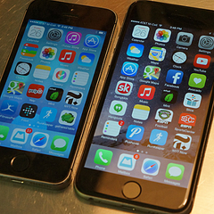 a95c8f5ef5 iPhone 6sは9月18日発売が大本命 カメラの大幅進化にも期待 - ライブドア ...