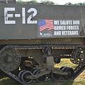 アメリカにある謎の秘密基地を5つ紹介 「エリア51」など