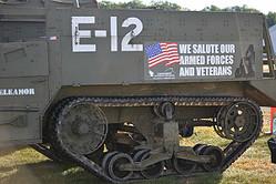 そこで何が行われている!? アメリカにある秘密基地5選「エリア51」「ダルシー基地」