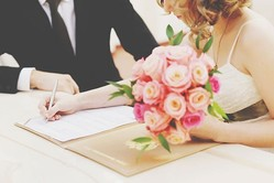 こんなはずじゃなかった! 結婚後の「理想と現実のギャップ」ベスト3
