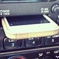 iphone カセットテープ