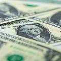 急激な円高で、FX投資家がまた「ロスカット」の憂き目に・・・