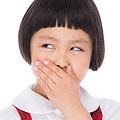TOKIOの仲良しエピソード 「城島茂が近づくと臭いで分かる」