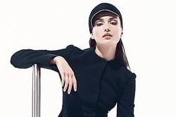 Christian Dior、2013春プレの最新コレクション