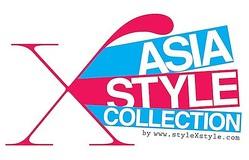 アジア3カ国共同ガールズイベント シンガポールで初開催