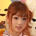 ブログを更新した小倉優子さん(写真は2009年撮影)