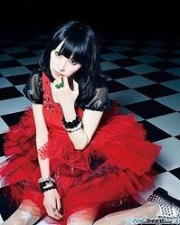LiSA、日本武道館ワンマンライブ決定! 開催は2014年1月3日