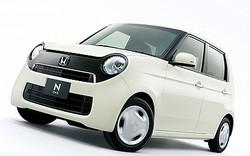 ホンダN-ONE(エヌワン)新車情報/購入ガイド 売れてます! 1ヶ月で2万5000台、その内訳を分析評価する!【ニュース・トピックス:ホンダ】
