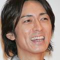 「PON!」取材班とナイナイが一悶着、ますおか岡田圭右が謝る