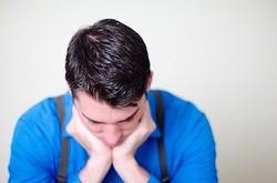 うつ病患者に対して「頑張れ」と言ってはいけない理由「もう頑張っているから」