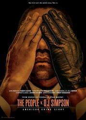 「アメリカン・クライム・ストーリー/O・J・シンプソン事件」より  - FX Network / Photofest / ゲッティ イメージズ