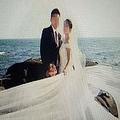 友人も親類も。結婚式にサクラ200名招待で新婦激怒(出典:http://shanghaiist.com)