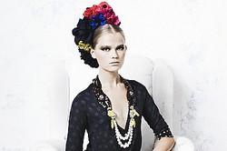 MUVEIL、2012 春夏の最新コレクション