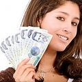 【逆に聞いてみた!】男子が女子に求める年収ランキング! 1位は驚きの○万円……