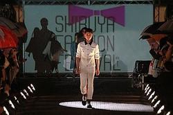 「シブフェス」台北で初開催 熊谷隆志らスタイリストが参加