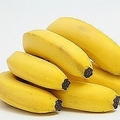 バナナ大食いが「問題視」されたワケは
