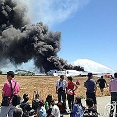 飛行機の事故・トラブル