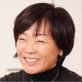 森永製菓と乳業が経営統合を見送り 昭恵夫人との繋がりを懸念?