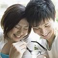 めでたく結婚!? 「合コンでの出会い」は真剣交際につながる?