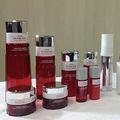 カネボウ化粧品が自主回収する化粧品 Photo:DW