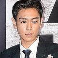 BIGBANGのメンバー4人がT.O.Pの大麻事件を謝罪「2度とないように」