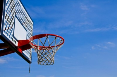 [画像] 男子が3割増しでカッコよく見えるスポーツ・6種