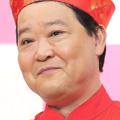 上島竜兵(ダチョウ倶楽部)