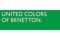 ベネトンの香水ライセンス、スペイン大手プーチと契約