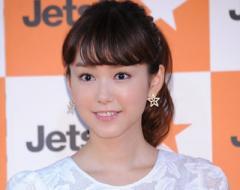 新CM女王・桐谷美玲 今年の夏は「モデル仲間と花火大会に行きたい」