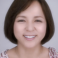 いとうまい子 インスタにKis‐My‐Ft2の千賀健永の写真を投稿し非難殺到