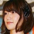 大島優子とアイドリング!!!元エースの横山ルリカ 同じグループだった過去