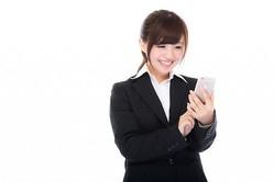 """SNS流し見から卒業! 通勤・空き時間でやりたい""""スマ勉""""トレンドアプリ3選"""