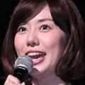 山崎夕貴アナが東大卒の女性に苦言 佐々木恭子アナすかさず反撃