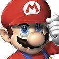 「マリオ」ゲームで脳の特定の部位が発達:研究結果