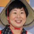 森三中の大島美幸が中学校時代にメガネで被った災難「重みで耳が切れた」
