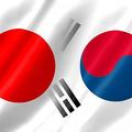 日韓合意後も増殖を続ける「慰安婦像」。韓国では春までに新たに2体設置されるとか ※写真はイメージです