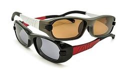 ゾフから釣り専用メガネ登場 度付き対応可能