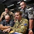 Facebookに潜伏する「中国やタリバンのスパイ」