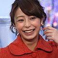 写真はTBSの宇垣美里アナ。1991年4月16日生まれ、兵庫県神戸市出身。同志社大学政策学部卒業。2014年入社。現在の主な担当番組は『あさチャン!』『炎の体育会TV』など