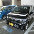 日本の軽自動車はまさに「匠の技」 アメリカ人技術も嫉妬する?