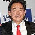 「黒い霧事件」で東尾修氏が手にした幸運「野手転向も考えていた」