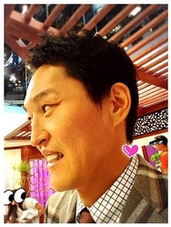 千原ジュニア、短髪にして「ジャックナイフ」が戻ってきた!?(出典:http://ameblo.jp/maya-miki-blog)
