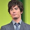 伊藤英明の元CAとの電撃婚をつないだのは加藤あいだった