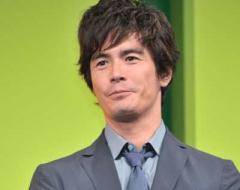 """伊藤英明 電撃婚を繋いだのは…""""海猿妻""""加藤あいだった!"""