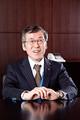 「日本は、地方などでギリシャ化が進行中です」と語る原田氏。