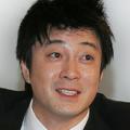 加藤浩次、PTA活動に熱弁 「一生懸命やっている人がいるのに…」
