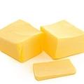 結局バターとマーガリンはどちらが体に良い?「バター」