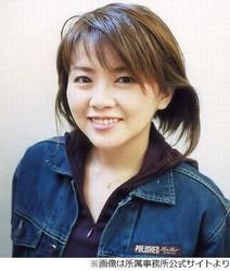 声優の本多知恵子さんが死去、「キテレツ大百科」みよちゃん役など。