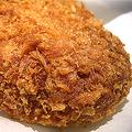 ウマーい!安い!肉肉しい!上野アメ横のお肉屋さんのレストラン「肉の大山」—29日には290円メニューも登場