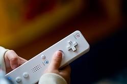 任天堂「あくまで事業の核となるのは家庭用ゲーム機です」(画像はイメージ)